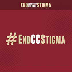 EndCCStigma icon for non-Owens graphics