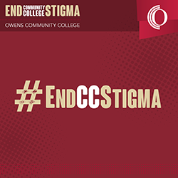 EndCCStigma icon for Owens specific graphics