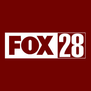 My Fox 28 Columbus logo